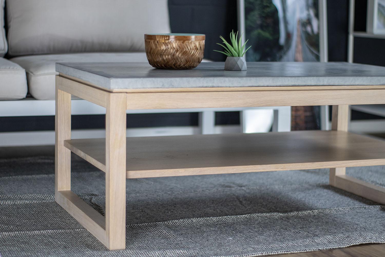 timba betoncouchtisch jung und grau betonm bel. Black Bedroom Furniture Sets. Home Design Ideas